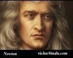 newton vicharbindu.com