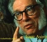 Isaac Asimov VBC.COM - Copy
