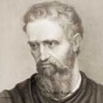 Michelangelo VBC.COM